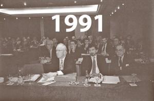 Seminario-aperitivos-1991